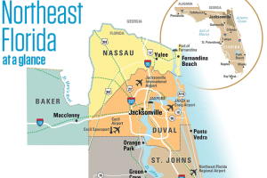 northeast-florida-at-a-glance