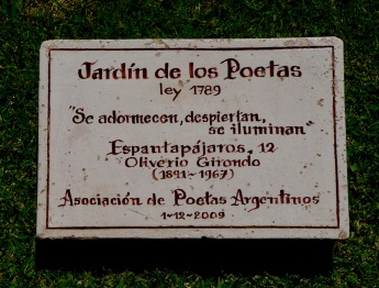 p1130763