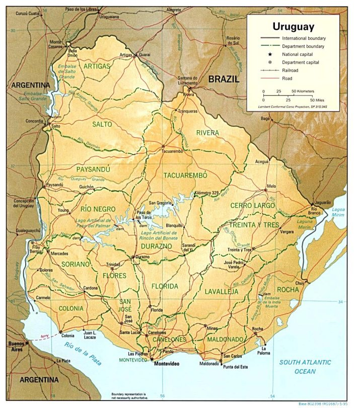 uruguay-map-0